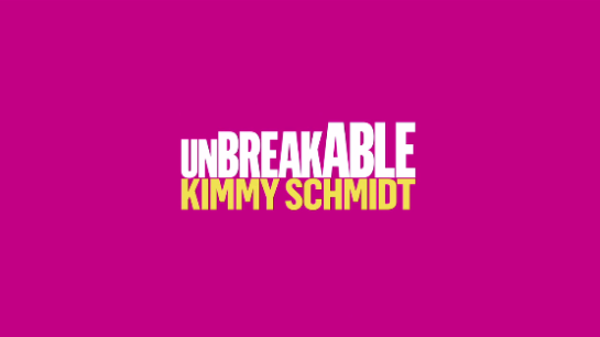 Unbreakable_Kimmy_Schmidt_intertitle (1)